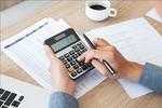 ПОМОГАЕМ ПОЛУЧИТЬ ИПОТЕКУ В ЧЕЛЯБИНСКЕ Услуги ипотечного брокера составляют в среднем 20-30 тыс. руб….