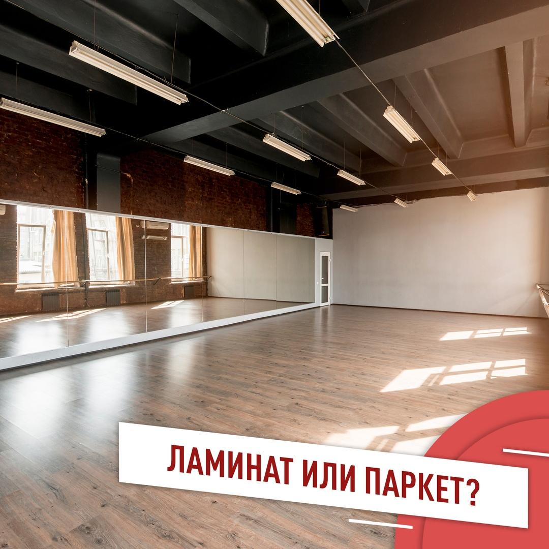 Когда Вы стали счастливым обладателем собственной квартиры, можно и ремонт сделать полностью по своему…