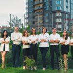 Видео обзоры жилых комплексов Челябинска ЖК Ньютон, ЖК Привилегия, ЖК Академ, ЖК…